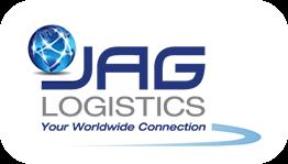 Jag Logistics
